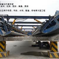 U梁模板城市轨道交通高架桥地铁施工钢模板