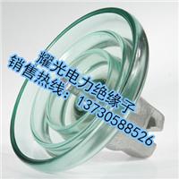 U70BP/146耐污型钢化玻璃绝缘子