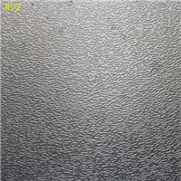 供应ABS花纹塑料板,定制规格颜色板材