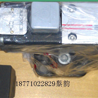 叶片泵意大利PFE-52110/3DT  31