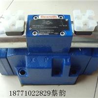 DBDA 6 K1X/200