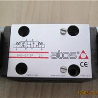 供应 单向阀进口意大利PFE-51110/3DT  23
