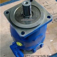 进口正品德国泵A2FO90/61R-VBB05