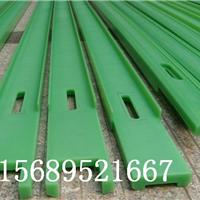 供应超高聚乙烯耐磨条专业生产供应商