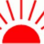 深圳市�叭樟粱�照明工程科技有限公司