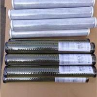 供应活性碳滤芯