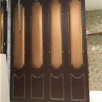 供应整体墙面装饰、护墙板