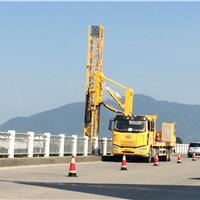 长沙碳纤维加固公司 专业建筑加固队伍