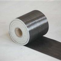 上海碳纤维加固公司 专业施工团队