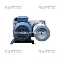 供应RAETTS150雷茨离心式鼓风机