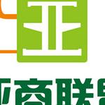北京亚商联盟仓储设备有限公司