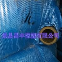 供应耐磨喷砂胶管昌丰橡塑有限公司厂家直销
