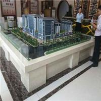 供兰州房子建筑模型和甘肃建筑模型制作公司