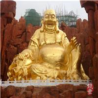 供应弥勒佛佛雕,宗教寺庙雕塑,优质佛像批发