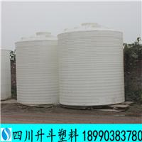自贡外加剂储罐20吨