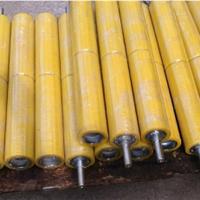 供应黑龙江聚氨酯胶辊包胶,橡胶胶辊包胶