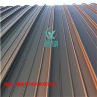 铝镁锰板 福州铝镁锰规格