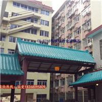 杭州楚骁建材有限公司
