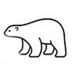 上海韩熊贸易有限公司