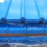 供兰州彩钢压型板和甘肃彩钢夹芯板