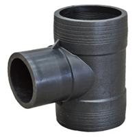 供应电热熔PE管件DN50-DN630