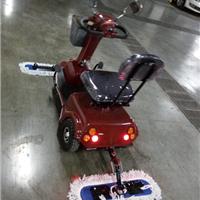 宝丰新安车间车库商场车站选择电动尘推车