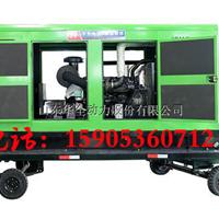 500kw发电机组价格珀金斯发电机价格