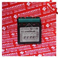 供应IC697BEM761