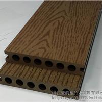 嘉兴塑木 上海木塑材料 木塑厂家