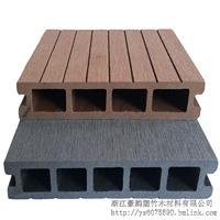 供应山东塑木地板 青岛木塑板160*25