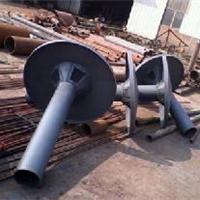 山西罩型通气管通风性能参数强质量有保障