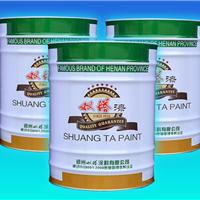 供应醇酸外用磁漆_多色醇酸工程油漆涂料