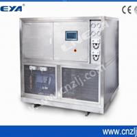 供应化学合成-100℃~100℃制冷加热控制系统