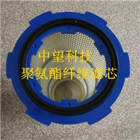 静电喷塑 回收喷粉台喷房 脉冲反吹滤芯