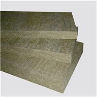 工厂直销 防水防火 抗氧化 耐腐蚀 岩棉板