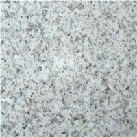 白马黄金麻黄锈石石材生产批发