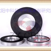 电镀cbn砂轮|cbn砂轮生产厂家