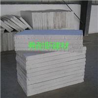 硅酸盐板高温防火板保温板吸音板供应