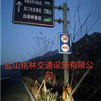 沧州标志杆生产厂家最新动态