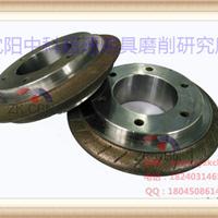 树脂cbn砂轮|树脂cbn砂轮主要特点