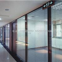 供应隐框隔断,玻璃隔断墙