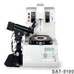 RHESCA可焊性测试仪SAT-5100