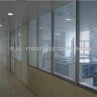 供应邯郸高隔间,隐框隔断,玻璃间隔