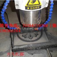 供应长沙石材雕刻机批发价格