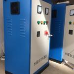 不锈钢水箱自洁消毒器外置式碳钢材质