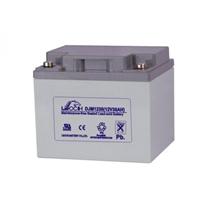 供应理士蓄电池12V200AH价格