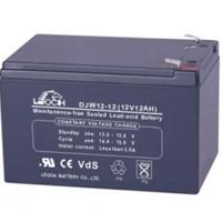 供应理士蓄电池12V7.0AH价格
