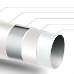 供应PSP钢塑复合压力管,PSP钢塑复合管厂家