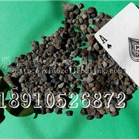 葫芦岛海绵铁除氧剂专卖价格