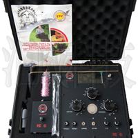 供应EPX10000数字频率合成雷达远程探测仪
